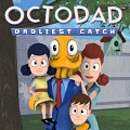 Octodad: Dadliest Catch PlayStation 4