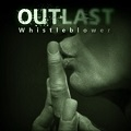Outlast - Whistleblower PlayStation 4