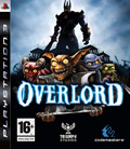 Overlord II PlayStation 3