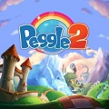 Peggle 2 PlayStation 4