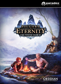 Pillars of Eternity: The White March - Part I PC