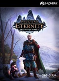 Pillars of Eternity: The White March - Part II PC