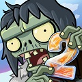Plants vs. Zombies 2: It's About Time iPad
