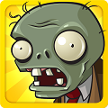 Plants vs. Zombies Mobile