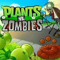 Plants vs. Zombies PS Vita