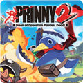 Prinny 2: Dawn of Operation Panties, Dood! PSP