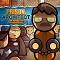 Prison Architect PlayStation 4
