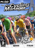 Pro Cycling Manager 2009 PC