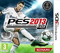 Cover Pro Evolution Soccer 2013
