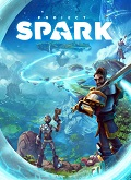 Project Spark PC