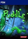 Puddle PlayStation 3