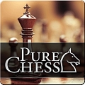 Pure Chess PlayStation 4