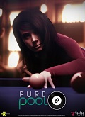 Pure Pool PC