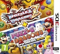 Puzzle & Dragons Z + Puzzle & Dragons Super Mario Bros. Edition Nintendo 3DS