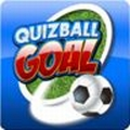 Quizball Goal! PlayStation 3