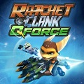Ratchet & Clank: QForce PS Vita