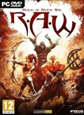 R.A.W: Realms of Ancient War PC