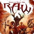 R.A.W: Realms of Ancient War PlayStation 3