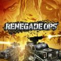 Renegade Ops PlayStation 3