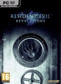 Resident Evil: Revelations - Unveiled Edition PC