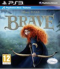Ribelle: The Brave PlayStation 3
