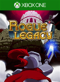 Rogue Legacy Xbox One
