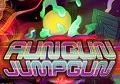 RunGunJumpGun PC