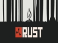 Cover Rust