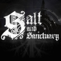 Salt and Sanctuary PC