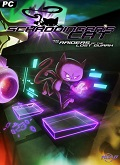 Schrödinger's Cat and the Raiders of the Lost Quark PC