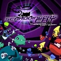 Schrödinger's Cat and the Raiders of the Lost Quark PlayStation 4