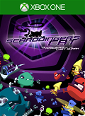 Schrödinger's Cat and the Raiders of the Lost Quark Xbox One