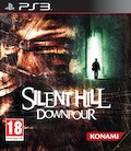 Silent Hill: Downpour PlayStation 3