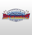 Skylanders SuperChargers PlayStation 3