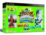 Cover Skylanders Swap-Force