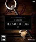 The Elder Scrolls V: Skyrim - Hearthfire PC