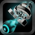 Smagnetron iPhone