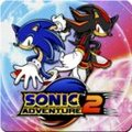 Sonic Adventure 2 PlayStation 3