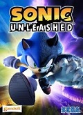 Sonic Unleashed Mobile