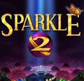 Sparkle 2 PlayStation 4