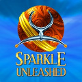 Sparkle Unleashed PlayStation 4