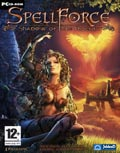 SpellForce: Shadow of the Phoenix PC