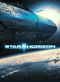 Star Horizon PC