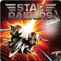 Star Raiders PlayStation 3