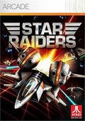 Star Raiders Xbox 360
