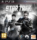 Star Trek PlayStation 3