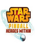 Star Wars Pinball: Heroes Within PC