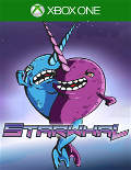 Starwhal Xbox One
