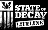 State of Decay: Lifeline PC