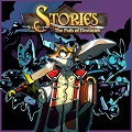 Stories: The Path of Destinies PlayStation 4